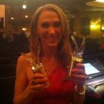 Conda Awards_2012