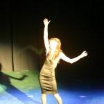 In Concert_2011