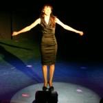 In Concert_2011 2