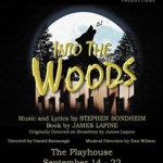 Into The Woods_Pantseat Productions 2012 2