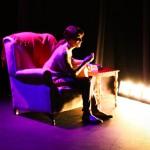 The Last Five Years_Rachelle Schmidt Production 4