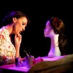The Last Five Years_Rachelle Schmidt Production 7