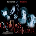The Witches of Eastwick_NDAC 2010
