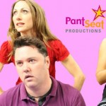 Title of Show_Pantseat Productions 2012 3